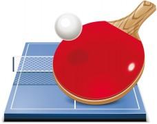 スポーツレクレーション 卓球デー