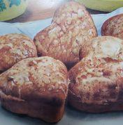 手づくりパン教室